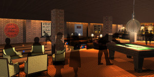 CITY HOTEL ReBRANDING